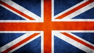 10 Cosas que no sabías del Reino Unido