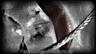 Moshpit - We Killed Jah