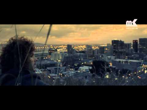 Thieve ft Die Heuwels Fantasties - Way To Go