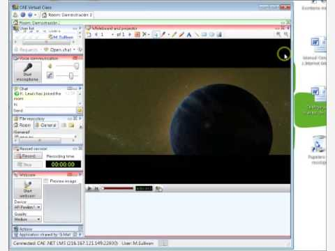 virtual-classroom-software-with-application-sharing