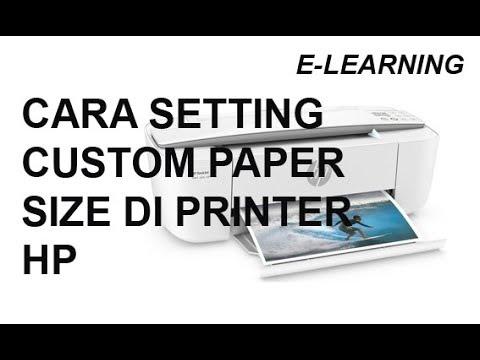 cara-setting-custom-paper-size-di-printer-hp-(e-learning)