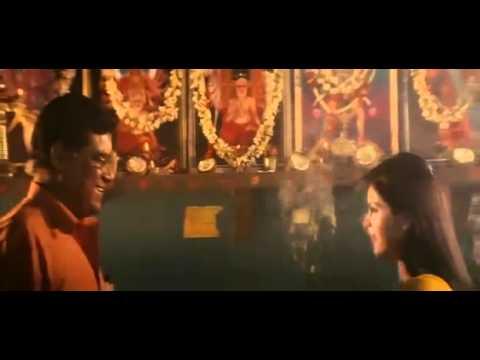 Ragavendra - Hero Prabhas - Nammina Naa madi Song