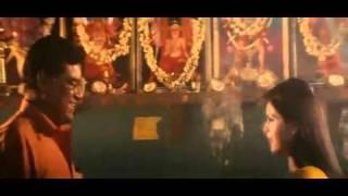 Prabhas Raghavendra Songs - Nammina Naa madi Song - Anshu