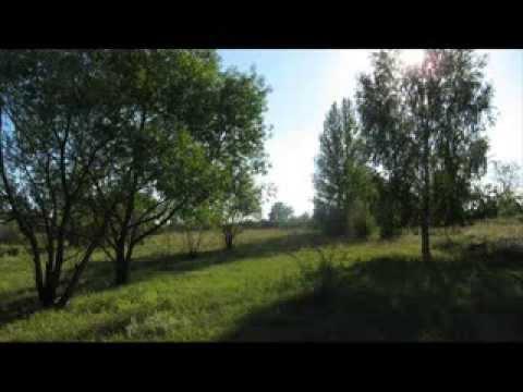 Продажа больших земельных участков в Новосибирской Области.