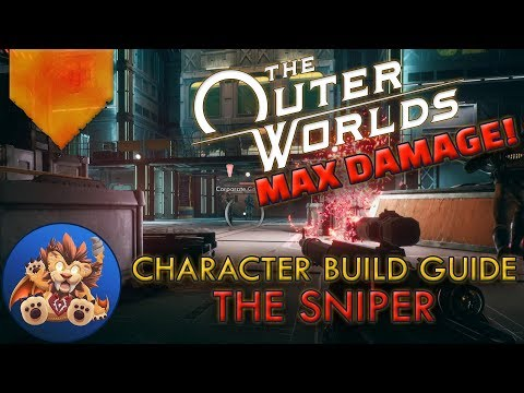 the-outer-worlds---character-builds---sniper-guide---max-damage-build