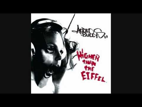 Audio Bullys - 04 - Feel Alright