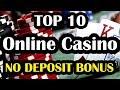 BESTE ONLINE CASINO 2020 🇩🇪Spiele bei den Top 10 Online ...