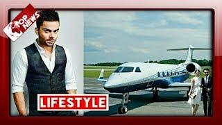 VIRAT KOHLI Net worth,Restaurant, Income, House, Car, Family, Investment, & Luxurious Lifestyle