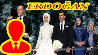 Sümeyye Erdoğan Kimdir?