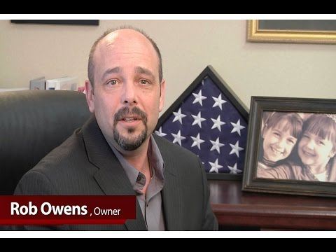 Owens Agency is an Independent Insurance Agency located in Forest Lake, MN