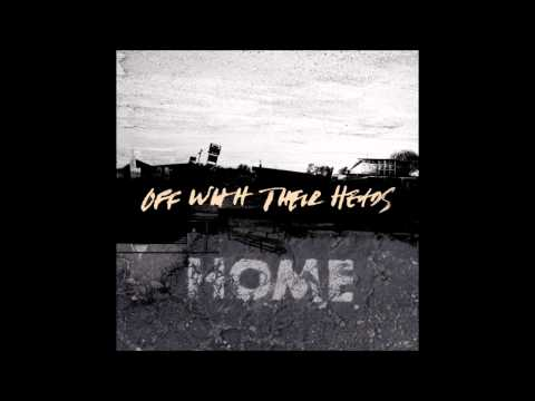 """Off With Their Heads - """"Nightlife"""""""