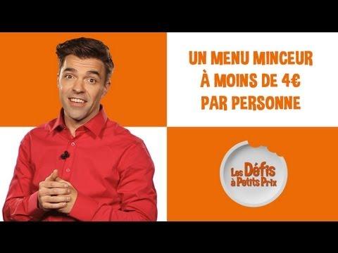menu-minceur-à-moins-de-4-€-!-défi-à-petits-prix