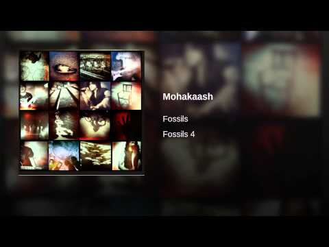 Mohakaash