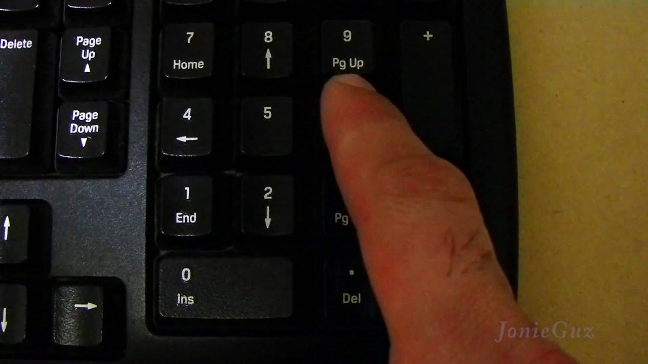 Como sacar la en teclado qwerty en mac y pc ej ee uu - Como poner una mosquitera ...