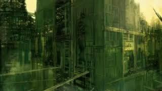 #4[Free]HIP HOP instrumental-beat