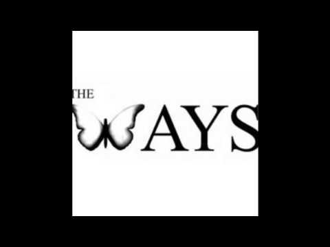 The Ways - Bonbast