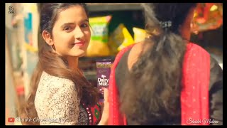 Happy Chocolate Day Special Whatsapp status video Latest | Female Version Shaikh Chocolate Boy