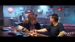 The Motel Life [Russian Trailer HD]/ Жизнь в Мотеле [Русский трейлер HD]