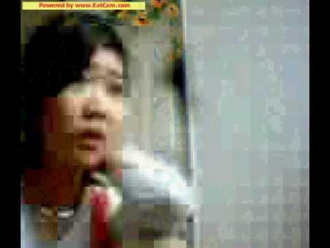 webcam vietnamese girls on vuilen.com