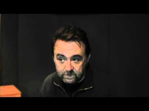 Balibo - Robert Connolly Interview