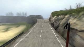 Half-Life 2: Highway 17 - Speedrun - 1:15