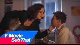 "[17+] ""Cappuccino (2010) - ผู้ชายคนแรก"" ซับไทย"