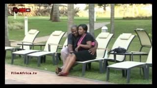 THOKOZANI LANGA - UYANGI CHARMER - (MASKANDI MUSIC)