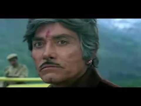 Saudagar Raj Kumar Vs Dilip Kumar