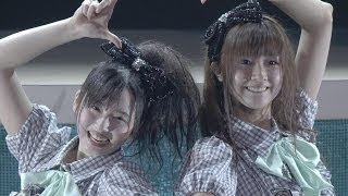 From the 6th album berryz kobo prove time and time again that they ...