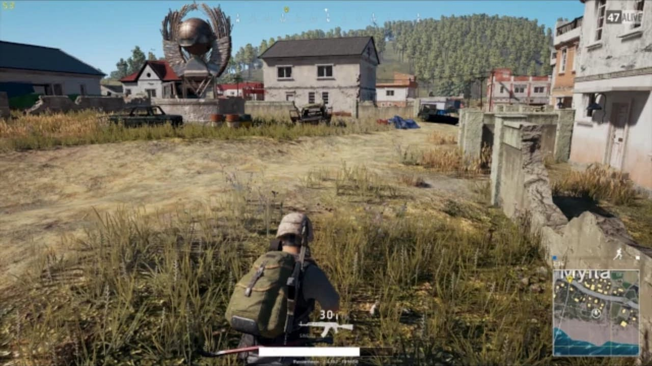 Playerunknown S Battlegrounds Pubg Pc Gameplay Pubg 2019 Mr Mirchi Gamer Youtube