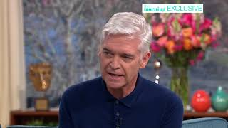 philip-schofield-reveals-he-s-gay-every-person-i-tell-it-gets-lighter