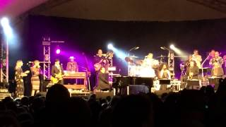 Jools Holland & Orchestra with Ruby Turner -