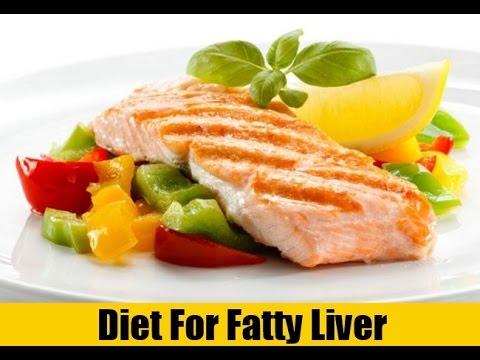 Diet pills green box
