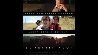 """Grabación de la Música para la película """"EL FACILITADOR"""""""
