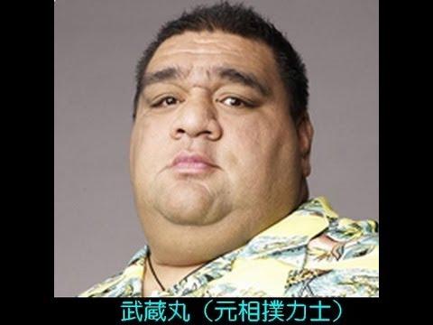5月8日生まれの蕓能人・有名人 かたせ 梨乃、中田 有紀、春日 彩香、他   Doovi