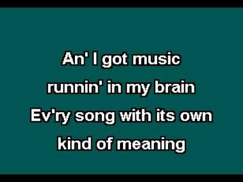 Neil Diamond - Canta Libre karaoke