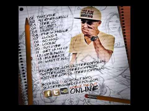 Download Tyga- I'm Gone (ft Big Sean) Careless World