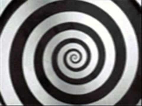 hypnotise your wife