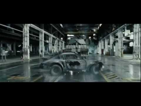 most amazing scene in death race thumbnail