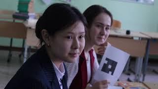 iУчитель 2018 - Видео-инструкция: Современные технологии на уроке (английский язык)