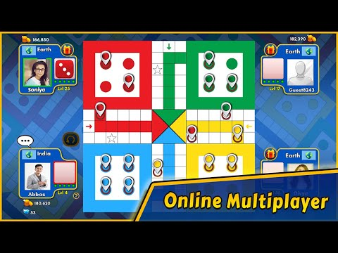ludo game download downloads