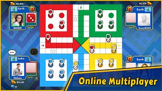 Ludo King - The best Ludo Game online on Google Play Store