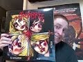 watch he video of Apochs.net - Macabre: Slaughter Thy Poser LP Unpacking / Unboxing