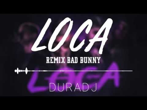 Dura DJ