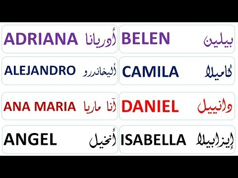 Letras Arabes Para Tatuajes Tagged Videos On Videoholder