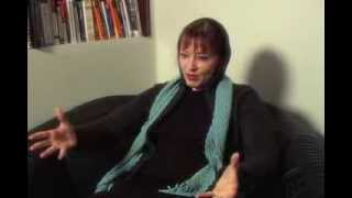 Suzanne Vega - Tales from the Realm of the Queen of Pentacles -Out February 2014