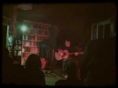 Four Years - Shea Vaccaro