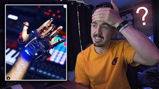 Music Producer Reacts to VIRAL BEAT MAKING VIDEOS! (crazy)