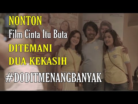 special-screening-film-cinta-itu-buta