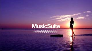 Sean Finn & Ricardo Munoz - Infinity (Gestort Aber Geil rmx)